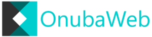 desarrollo de página web en Huelva