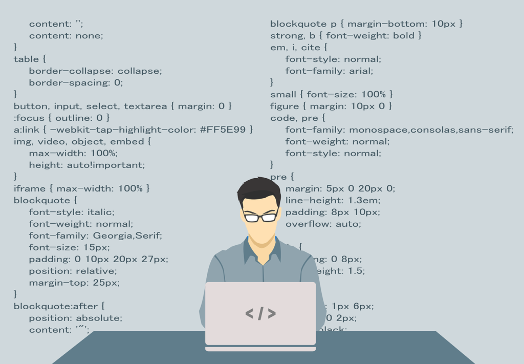 Como dejar comentarios en CSS3