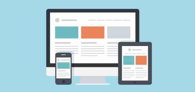 Diseño web responsive con Bootstrap