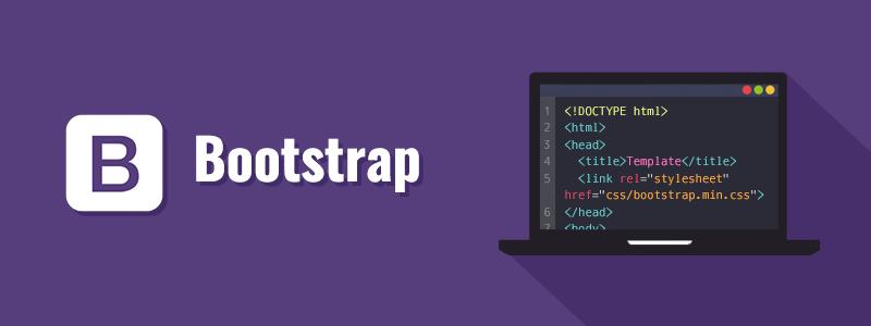 Media Querys en Bootstrap
