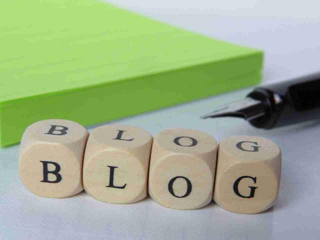 Diseño web WordPress en Huelva