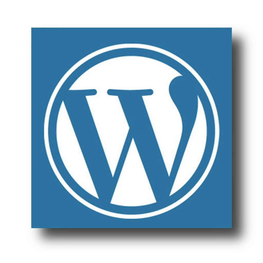 wordpress, blog, social media-2815964.jpg